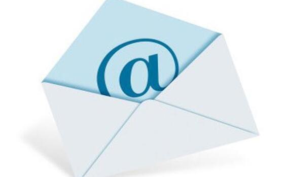 邮箱3.jpg